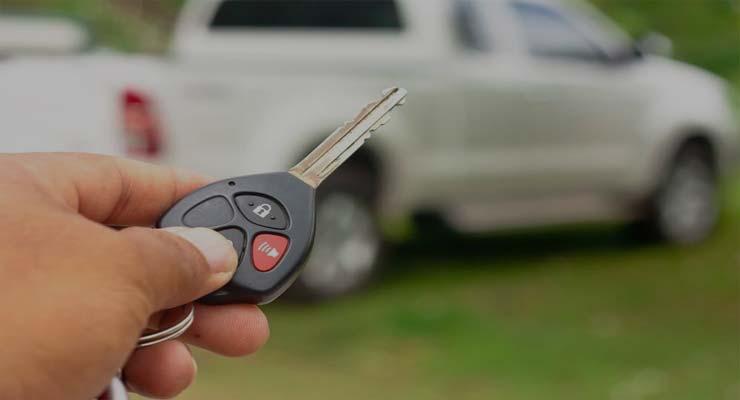 Automotive-Locksmith-Services-Available